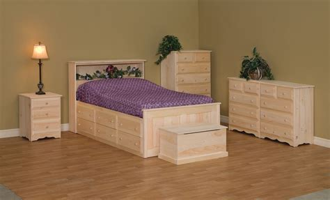 upholstery knoxville bedroom furniture knoxville tn 28 images bedroom