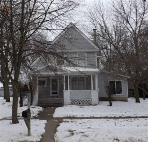 ogden iowa reo homes foreclosures in ogden iowa search