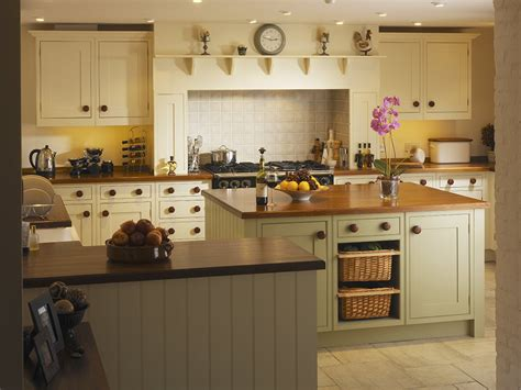 for kitchen creative kitchens painted kitchens fine arts in