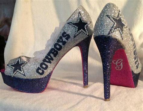 dallas cowboys womens high heels dallas cowboys high heels car interior design