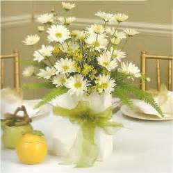inexpensive centerpieces for weddings inexpensive wedding centerpieces favors ideas