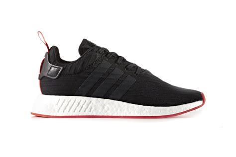 Adidas Nmd R2 11 adidas nmd r2 new colorways in sneakers
