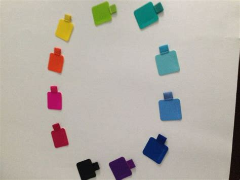 printable clear sticker paper officeworks 56 best pen strap images on pinterest notebook