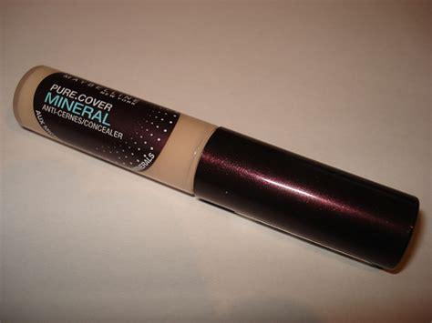 Maybelline Mineral Concealer dsc05950 maybelline mineral concealer flickr photo