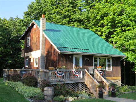 roofs american home remodeling