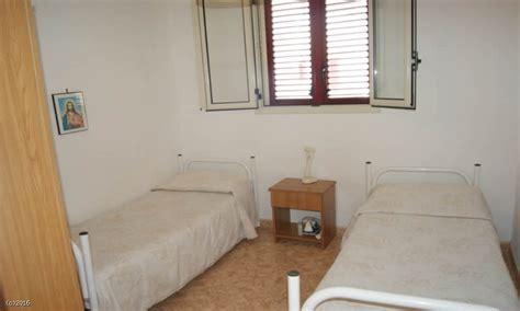 appartamenti estivi salento appartamento alle maldive salento affitti estivi