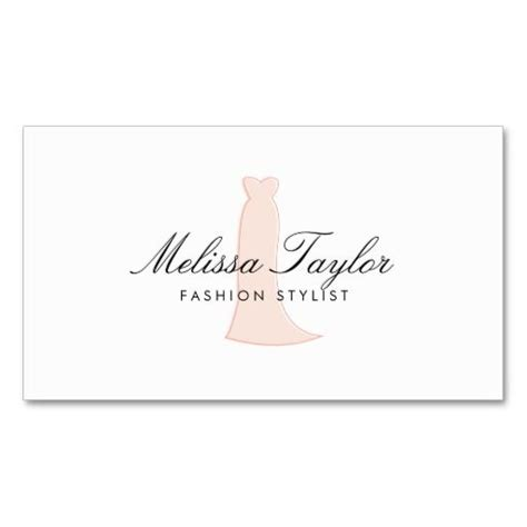 retail business cards templates 13 best boutiques stores and retail shops business cards