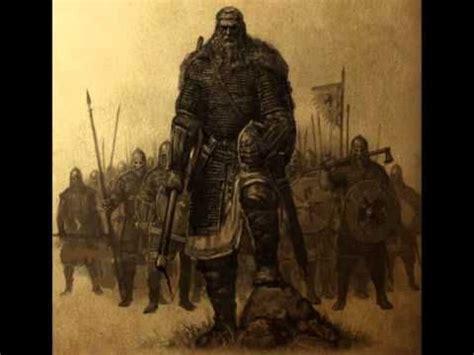 top 10 toughest viking warriors toptenz 247 best celtic norse images on pinterest