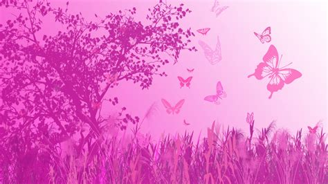 wallpaper pink hd mobile butterfly hd wallpapers pink hd desktop wallpapers 4k hd