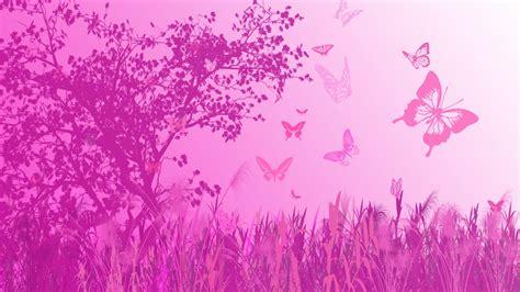 pink wallpaper desktop hd butterfly hd wallpapers pink hd desktop wallpapers 4k hd