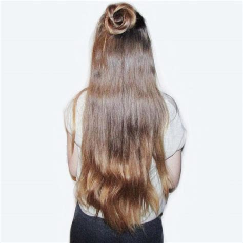 rose hairstyle half up half down braided rose bun hairs pinterest rose bun easy and