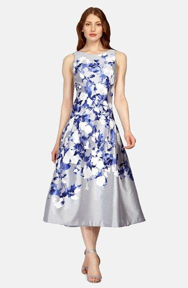 Hq 3712 Pattern Dress White stunning you can wear to the races ideas hq