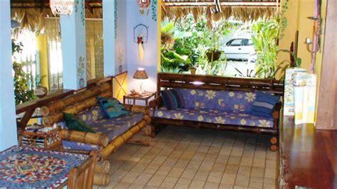 hotel guarana cabinas puerto viejo de talamanca costa rica