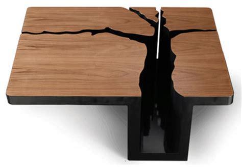 pdf diy wooden coffee table plans diy woodcraft