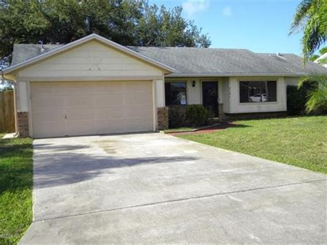 2151 beekman st ne palm bay florida 32905 foreclosed