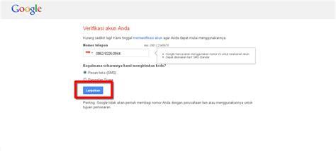 cara melihat kapan membuat akun gmail cara membuat akun gmail dengan benar m4sdoel blog