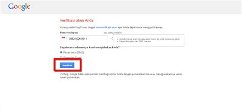 daftar email gmail cara buat akun gmail baru di google cara membuat email baru google mail gmail hot girls