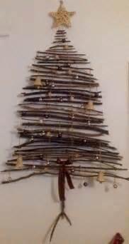 weihnachtsbaum basteln frag mutti