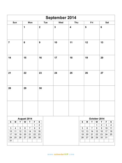 printable calendar 2014 that i can type on printable calendars by month you can write in june 2014