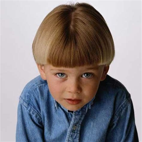 Erkek Çocu?u K?sa Saç Modelleri   Saç Modelleri