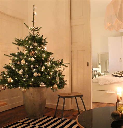 die sch 246 nsten ideen f 252 r deinen weihnachtsbaum