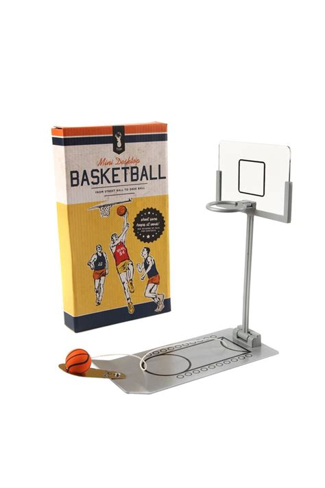 Office Basketball Hoop For Desk 1000 Images About Gift Guide For On