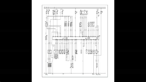 bmw wiring diagram e46 bmw e15 wiring diagrams wiring