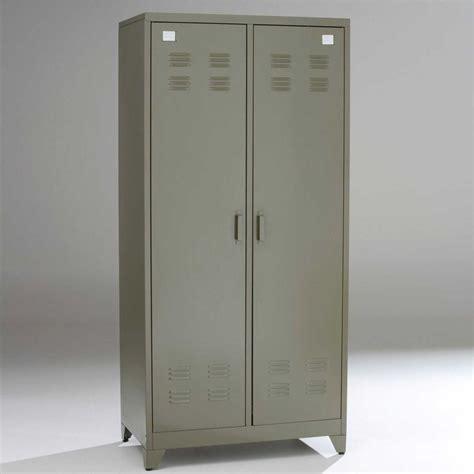 armoir metallique ikea beau meuble metallique ikea avec armoire metallique ikea
