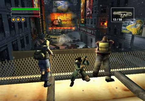 freedom fighter game free download full version for pc kickass freedom fighters 1 game free download full version for pc