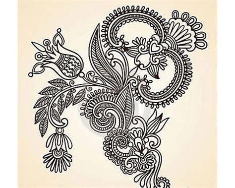flower pattern mehndi design hd mehndi designs floral mehndi patterns images book for