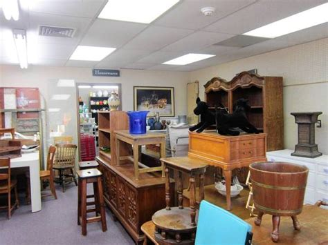 hadassah house hadassah house resale shop in highland park supports medical care and research
