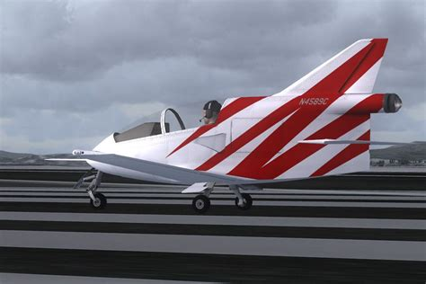 To 5j by Bd 5j With Stripes For Fsx