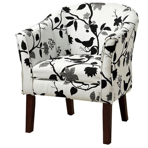 small accent chairs for living room small accent chairs for living room home furniture design