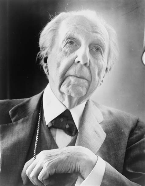 file frank lloyd wright nywts 2 jpg
