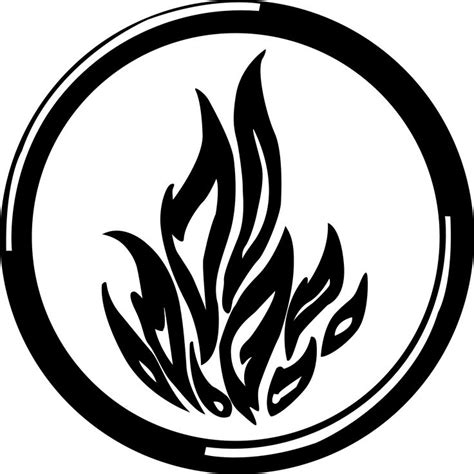 dauntless tattoo quiz best 25 divergent symbols ideas on pinterest allegiant