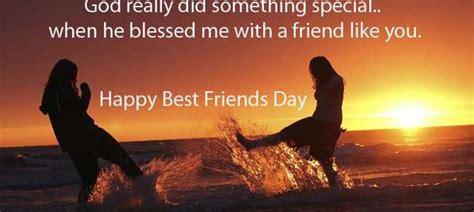 best friends day best friends day 2017 june 8 best friend quotes