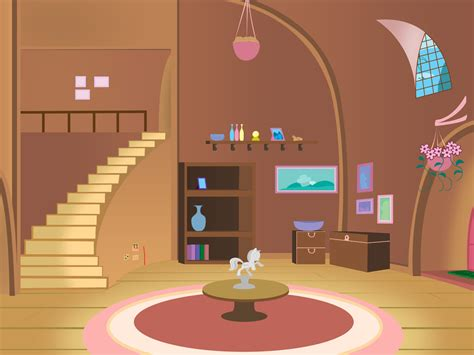 interior creator derpy s house interior by gatesmccloud on deviantart