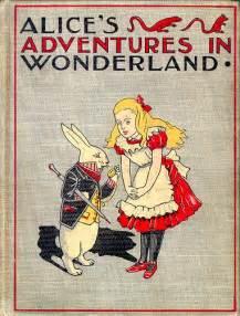 alices adventures in wonderland www imgarcade com