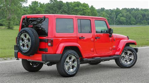 hackers jeep code again more than 30 jeeps stolen