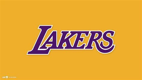 la lakers wallpaper 18/28   teams hd backgrounds