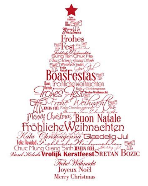 happy christmas    languages gap year blog twin work  volunteer