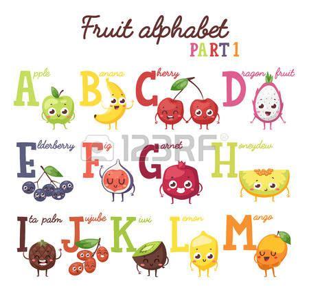d fruit part d fruit clipart clipground