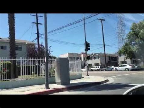 watts los angeles wikipedia the free encyclopedia watts los angeles mashpedia free video encyclopedia