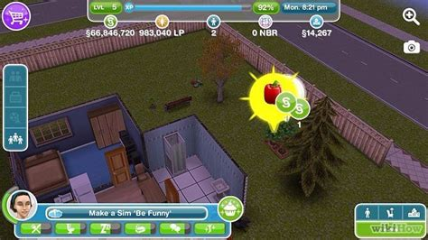 sims freeplay apk mod best tips and tricks for the sims freeplay hack get unlimited money lp social points