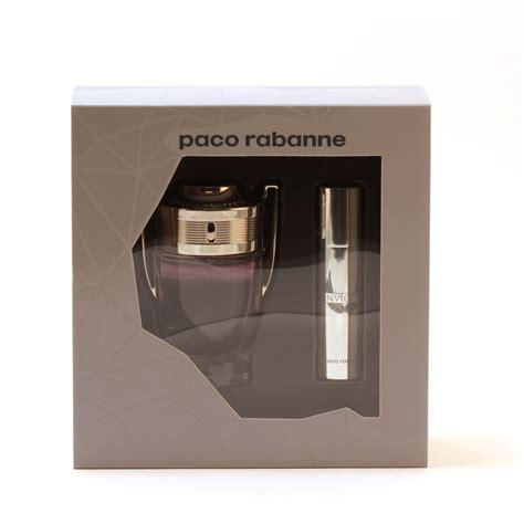 Invictus Paco Rabanne Parfum Original 100 Non Bix paco invictus for 1 7 oz edt sp 34 oz edt sp wind bx
