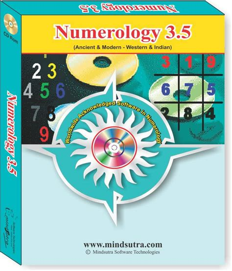 house numerology numerology 2018 for number 3 chaldean numerology 86