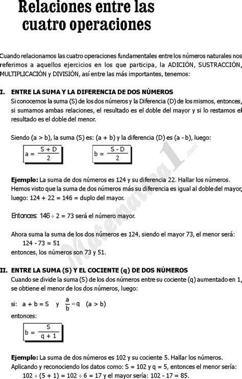 problemas razonados para cuarto grado click aqui para ver pdf