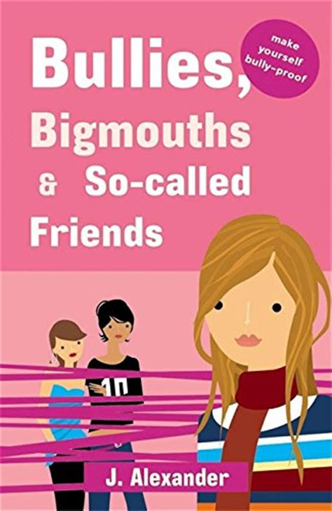 the energy of friends and bullies books children s books reviews bullies bigmouths so