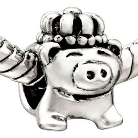 25 best chamilia charm bead ideas on pandora