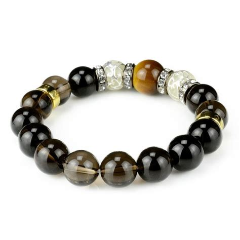 gemstone bracelets for images photos and